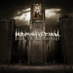HEAVEN SHALL BURN: Deaf To Our Prayers