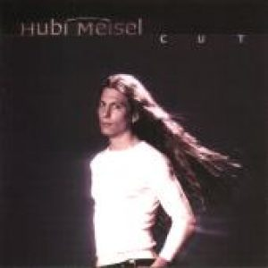 HUBI MEISEL: Cut