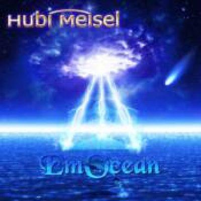 HUBI MEISEL: EmOcean