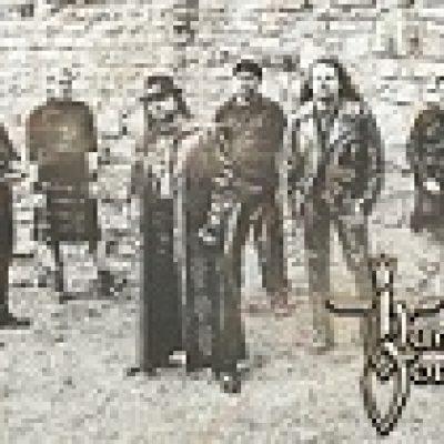 HUMAN FORTRESS: neues Album noch 2013