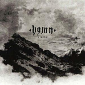 HYMN: Perish