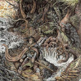 ice-sword-dragon-magic-cover
