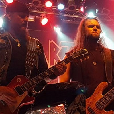 iced-earth-bericht-hannover-2018
