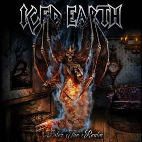 iced-earth-enter-the-realm-cover