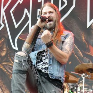 iced-earth-stu-block-live-2017