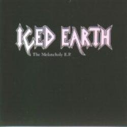 ICED EARTH: The Melancholy E.P.