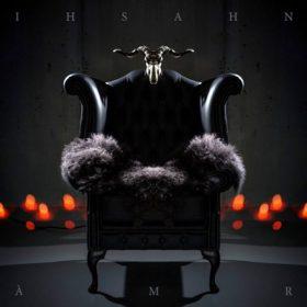 ihsahn-amr-cover