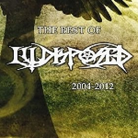 """ILLDISPOSED: """"The Best Of 2004-2012"""" – neue Download-Compilation im Januar"""