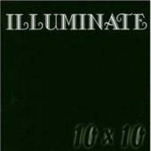 ILLUMINATE: 10×10