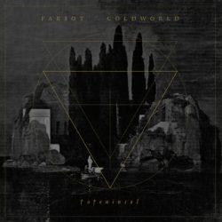FARSOT/COLD WORLD: Toteninsel