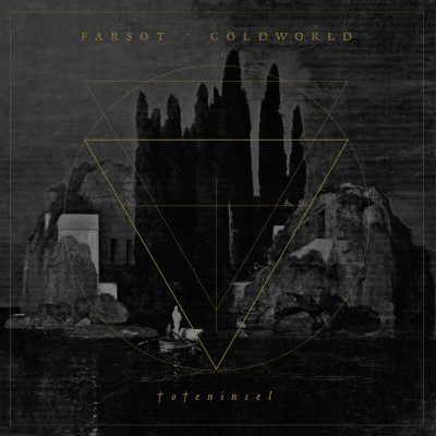 FARSOT/COLD WORLD: Toteninsel