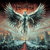 """IMMOLATION: neues Album """"Atonement"""""""