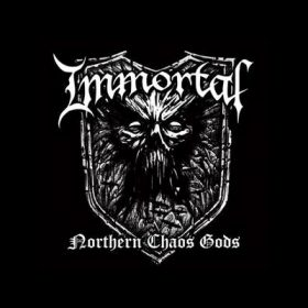 immortal-northern-chaos-gods-cover