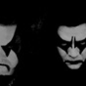 IMMORTAL: Rechtstreit um Bandname beendet & neue Songs