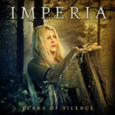 IMPERIA: neues Album im November