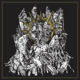 IMPERIAL TRIUMPHANT: Details zum neuen Album