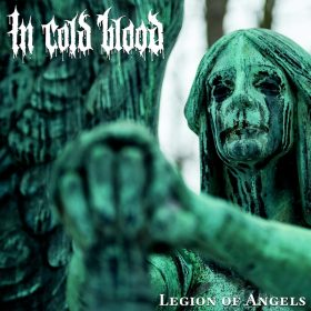 in-cold-blood-legion-of-angels-cover