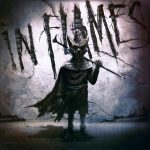 in-flames-i-the-mask-cover