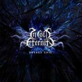 IN COLD ETERNITY: Dagon´s Call [EP] [Eigenproduktion]