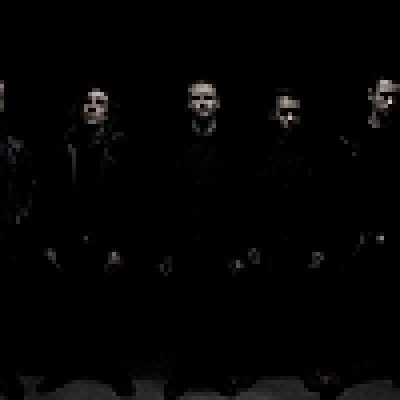 """IN DREAD RESPONSE: """"Heavenshore"""" – erster Vorgeschmack aufs neue Album"""