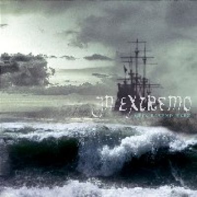 IN EXTREMO: Mein Rasend Herz