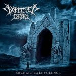 infected dead-arachaic-malevoelence-cover