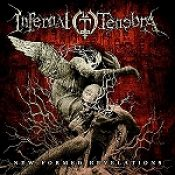"""INFERNAL TENEBRA: """"New Formed Revelations"""" – neues Video """"Blood Stained Canvas"""""""