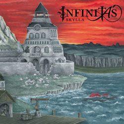 infinitas_skilla-cover