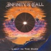 INFINITY´S CALL: Light In The Dark [Eigenproduktion]