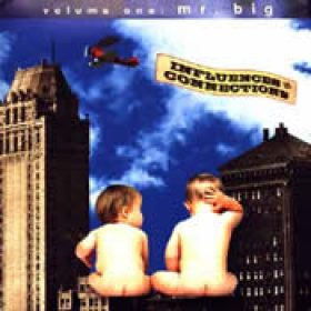 V.A.: Influences and Connections Volume one: MR. BIG