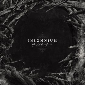 insomnium-heart-like-a-grave-cover