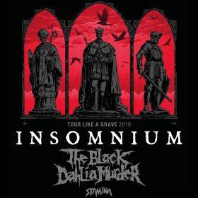 insomnium-tour-like-a-grave-2019