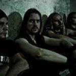 INSOMNIUM: neues Album in Frühjahr