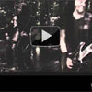 INSOMNIUM: ´Regain The Fire´ – neues Video