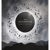 "INSOMNIUM: Song von ""Shadows Of The Dying Sun"" online"