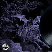 INTEGRITY & KRIEG: veröffentlichen Split-EP