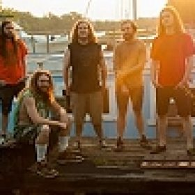 INTER ARMA: im Studio