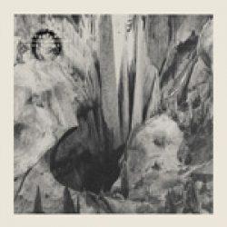 "INTER ARMA: ""The Cavern"" – neue Single"