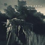 """INTER ARMA: """"Sky Burial"""" – Album online hören"""
