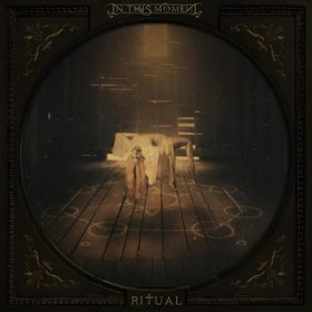 "IN THIS MOMENT: neues Album ""Ritual"""