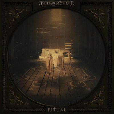 """IN THIS MOMENT: neues Album """"Ritual"""""""