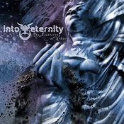 INTO ETERNITY: The Scattering Of Ashes
