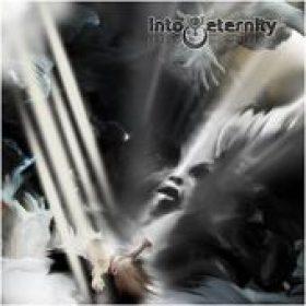 INTO ETERNITY: Into Eternity