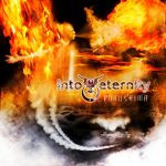 INTO ETERNITY: Single ´Fukushima´ online anhören
