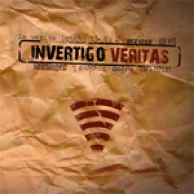 IN VERTIGO: neues Album ´Veritas´