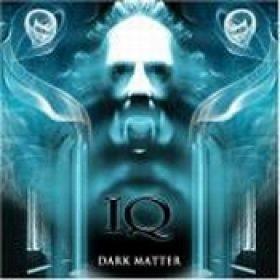 IQ: Dark Matter