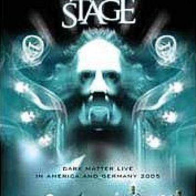 IQ: Stage – The Dark Matter live in America and Germany 2005 [DVD]