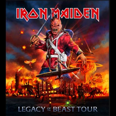 iron-maiden-legacy-of-the-beast-tour-2020
