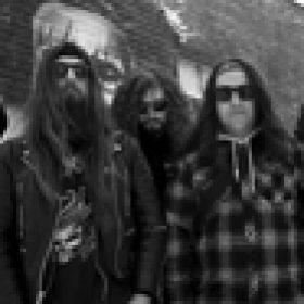 IRON REAGAN: neue Hardcore/Thrash-Band bei Relapse Records