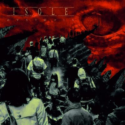 isole-dystopia-cover